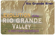 "Icon for ""Evolution of the Rio Grande Valley: Implications for Global Change"" produced by NMSU Media Productions"